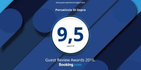 booking-award-2016-1