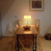 Living room - Casetta