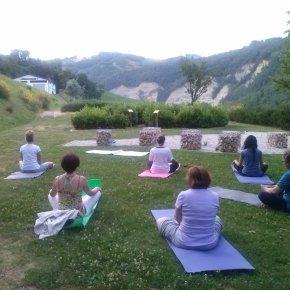 Yoga al Giardino 2-014