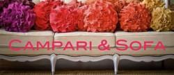 campari&sofa blog