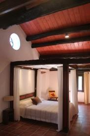 casa-torre16 (11)