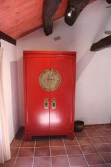 casa-torre16 (13)