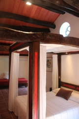 casa-torre16 (15)
