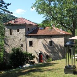 casa-torre-quadrato