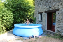 pool016-006